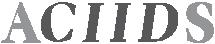 Australian Chronic Infectious and Inflammatory Disease Society Logo